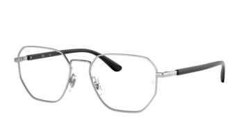 occhiali-da-vista-ray-ban-2021-ottica-lariana-como-071
