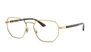 occhiali-da-vista-ray-ban-2021-ottica-lariana-como-072