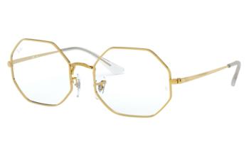 occhiali-da-vista-ray-ban-2021-ottica-lariana-como-073