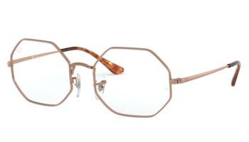 occhiali-da-vista-ray-ban-2021-ottica-lariana-como-074