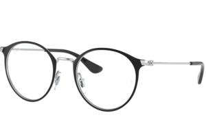 occhiali-da-vista-ray-ban-junior-2021-ottica-lariana-como-001
