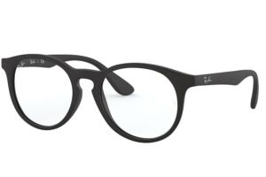 occhiali-da-vista-ray-ban-junior-2021-ottica-lariana-como-002