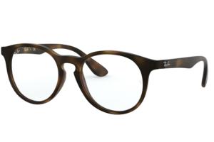 occhiali-da-vista-ray-ban-junior-2021-ottica-lariana-como-003