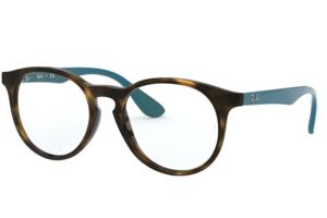 occhiali-da-vista-ray-ban-junior-2021-ottica-lariana-como-004