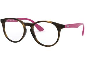 occhiali-da-vista-ray-ban-junior-2021-ottica-lariana-como-005
