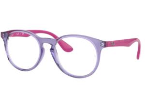 occhiali-da-vista-ray-ban-junior-2021-ottica-lariana-como-006
