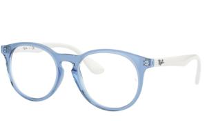 occhiali-da-vista-ray-ban-junior-2021-ottica-lariana-como-007