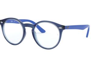 occhiali-da-vista-ray-ban-junior-2021-ottica-lariana-como-008