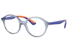 occhiali-da-vista-ray-ban-junior-2021-ottica-lariana-como-009