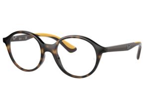 occhiali-da-vista-ray-ban-junior-2021-ottica-lariana-como-010