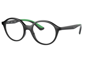 occhiali-da-vista-ray-ban-junior-2021-ottica-lariana-como-011