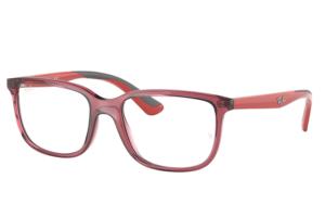 occhiali-da-vista-ray-ban-junior-2021-ottica-lariana-como-012