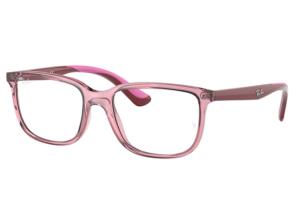 occhiali-da-vista-ray-ban-junior-2021-ottica-lariana-como-013