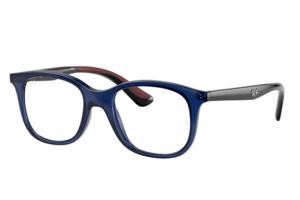 occhiali-da-vista-ray-ban-junior-2021-ottica-lariana-como-014