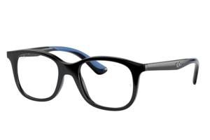 occhiali-da-vista-ray-ban-junior-2021-ottica-lariana-como-015