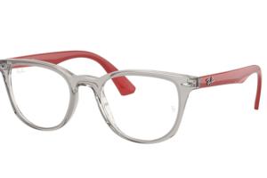 occhiali-da-vista-ray-ban-junior-2021-ottica-lariana-como-016