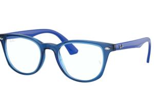 occhiali-da-vista-ray-ban-junior-2021-ottica-lariana-como-017