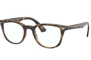 occhiali-da-vista-ray-ban-junior-2021-ottica-lariana-como-018