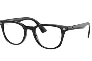 occhiali-da-vista-ray-ban-junior-2021-ottica-lariana-como-019