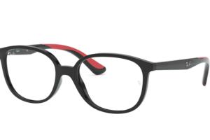 occhiali-da-vista-ray-ban-junior-2021-ottica-lariana-como-020