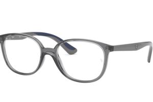 occhiali-da-vista-ray-ban-junior-2021-ottica-lariana-como-021