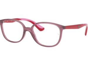 occhiali-da-vista-ray-ban-junior-2021-ottica-lariana-como-022