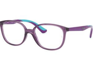 occhiali-da-vista-ray-ban-junior-2021-ottica-lariana-como-023