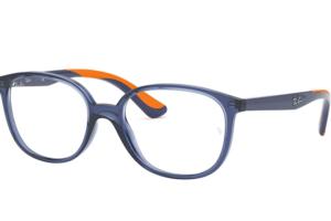 occhiali-da-vista-ray-ban-junior-2021-ottica-lariana-como-024