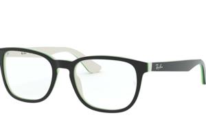 occhiali-da-vista-ray-ban-junior-2021-ottica-lariana-como-025