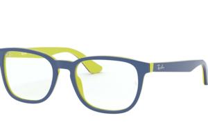 occhiali-da-vista-ray-ban-junior-2021-ottica-lariana-como-026