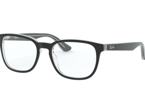 occhiali-da-vista-ray-ban-junior-2021-ottica-lariana-como-027