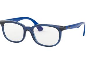 occhiali-da-vista-ray-ban-junior-2021-ottica-lariana-como-028