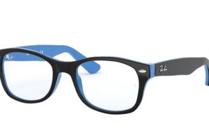 occhiali-da-vista-ray-ban-junior-2021-ottica-lariana-como-029