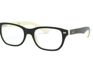 occhiali-da-vista-ray-ban-junior-2021-ottica-lariana-como-030