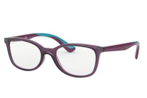 occhiali-da-vista-ray-ban-junior-2021-ottica-lariana-como-031