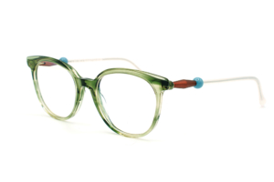 occhiali-da-vista-res-rei-2021-ottica-lariana-como-001