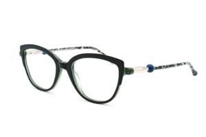 occhiali-da-vista-res-rei-2021-ottica-lariana-como-002