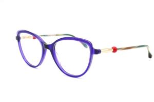 occhiali-da-vista-res-rei-2021-ottica-lariana-como-003
