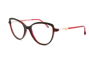 occhiali-da-vista-res-rei-2021-ottica-lariana-como-004