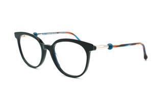occhiali-da-vista-res-rei-2021-ottica-lariana-como-005