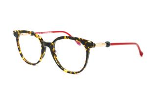 occhiali-da-vista-res-rei-2021-ottica-lariana-como-006