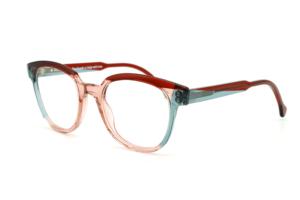 occhiali-da-vista-res-rei-2021-ottica-lariana-como-007