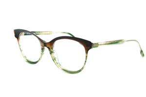 occhiali-da-vista-res-rei-2021-ottica-lariana-como-008