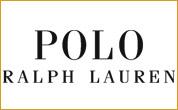 polo-ralph-lauren-2021-ottica-lariana-como