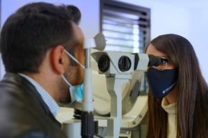 nuova-sala-refrazione-optometria-ottica-lariana-lipomo-como-001