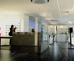 nuovo-negozio-lipomo-ottica-lariana-como-001