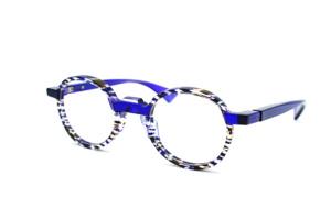 occhiali-da-vista-piero-massaro-2021-ottica-lariana-como-001