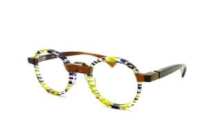 occhiali-da-vista-piero-massaro-2021-ottica-lariana-como-002
