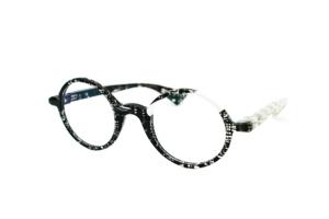 occhiali-da-vista-piero-massaro-2021-ottica-lariana-como-003