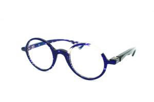 occhiali-da-vista-piero-massaro-2021-ottica-lariana-como-004